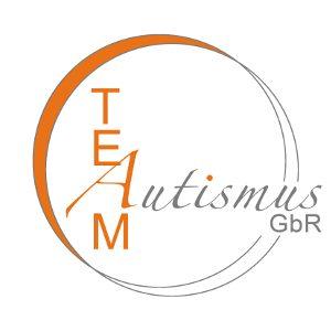 Team Autismus
