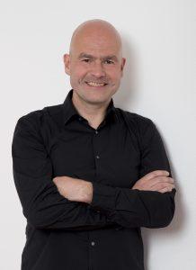 Markus Kiwitt